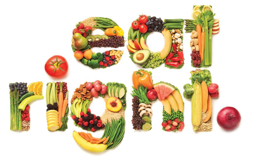Nutritional Counseling | Canyon Country Chiropractor